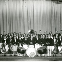 Spokane_Schools_Lewis_and_Clark_Band_and_Orchestra004.tif