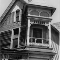 Spokane Homes Browne's Addition 8.tif