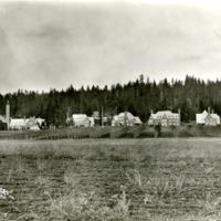 Spokane -- Hutton Settlement (#12)