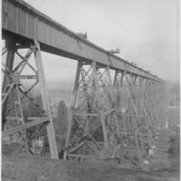 Spokane -- Bridges, High  (#03)