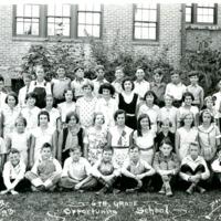 SpokaneValley_Schools_Opportunity024a.tif