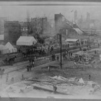 Spokane Fire 1889 28.tif