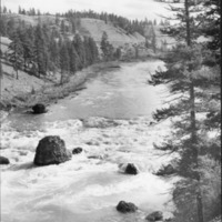 Spokane River Folder 2, 29.tif
