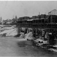 Spokane Falls 44.tif