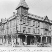 Spokane_Hotels_Windsor_img001.tif