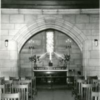 Spokane_Churches_Cathedral _of_StJohn001.tif