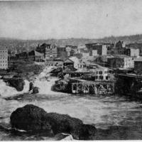 Spokane Falls 6.tif