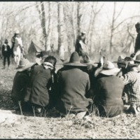 Indians_Reservations_Washington24.tif