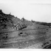 Spokane -- Railroads (#02)