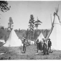 Indians_Spokane22.tif
