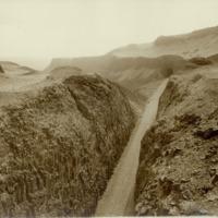 Northwest -- Railroads -- Spokane, Portland & Seattle (#01)