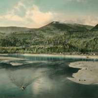 Northwest -- Rivers -- Pend Oreille  #10