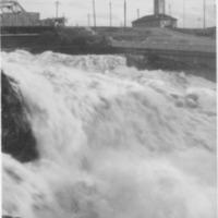 Spokane Falls 19.tif