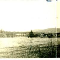 NW_Bridges_Lapray002.tif