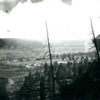 NW_Forts_Wash_Fort_Spokane066.tif