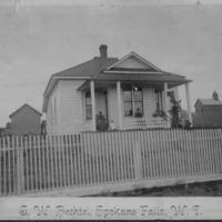 Spokane Homes 16.tif