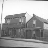 Spokane Homes 14.tif