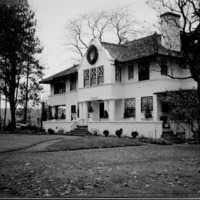 Spokane Homes Browne's Addition 5.tif