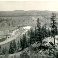 Spokane_Electric_Power_Plants005.tif