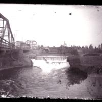 Spokane_Spokane_River_Folder2_034.tif