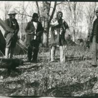 Indians_Reservations_Washington23.tif