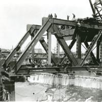 Spokane_Bridges_Railroad016.tif