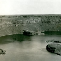 Wash_Dry_Falls001.tif