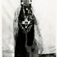 Indians_Colville1_09.tif