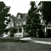 Spokane_Homes_Laberee003.tif