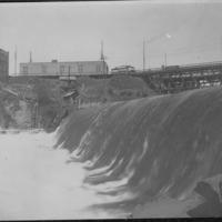 Spokane Falls 3.tif