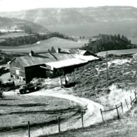 NW_Forts_Wash_Fort_Spokane025.tif