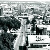 Spokane_Views_F3_029.tif