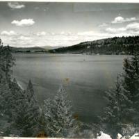 Wash_Liberty_Lake_Stone_House007.tif