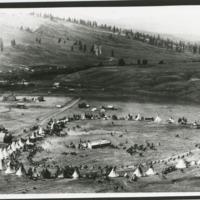 Indians_Reservations_Washington17.tif