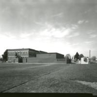 Spokane_Schools_Logan015.tif