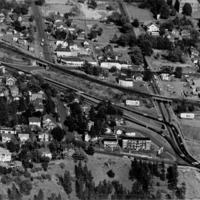 Spokane Views Aerial 36.tif