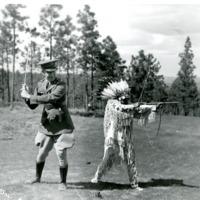 Spokane_Golf_Courses_IndianCanyon009.tif