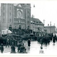 Spokane -- Funerals (#01, bottom)