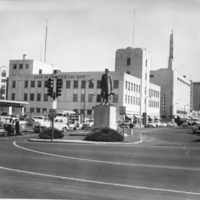Spokane_Stores_Sears, Roebuck and Co_img003.tif
