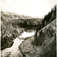 Washington -- Metaline Falls (#01)