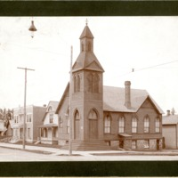 Spokane_Churches_GermanMethodist002.tif