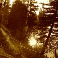 Spokane_Spokane_River_Folder2_016.tif