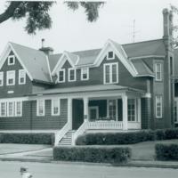 Spokane Homes Glover, James N 15.tif