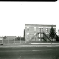 Spokane_Schools_Logan004.tif