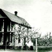 SpokaneValley_Homes001.tif