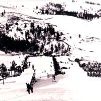 SpokaneValley_SkiMor001.tif