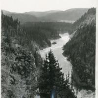 Northwest -- Rivers -- Pend Oreille  (#05)