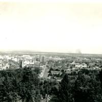 Spokane_Views_F2_031.tif