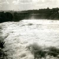Spokane_Spokane_Falls_1890s023.tif