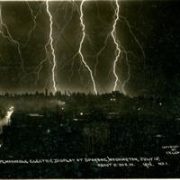 Spokane_Storms001.tif